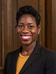 AdjoaAnyane-Yeboa, MD, MPH