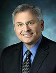 PaulG.Auwaerter, MD, MBA, FIDSA