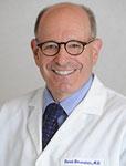 DavidG.Borenstein, MD, MACP, MACR