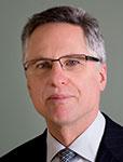 PeterR.Carroll, MD, MPH