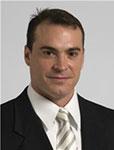 AnthonyFernandez, MD, PhD