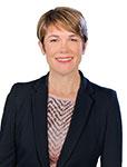 MelindaGooderham, MSc, MD, FRCPC