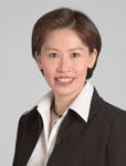 M. ElaineHusni, MD, MPH
