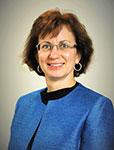 ElaineM.Hylek, MD, MPH
