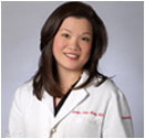JenniferG.Kwan-Morley, MD