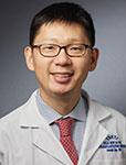 JosephK.Lim, MD