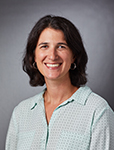 Jaimie P. Meyer, MD, MS, FACP