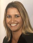 Carol AnneA.Motycka, PharmD, BCACP