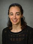 AlexisOgdie-Beatty, MD, MSCE