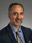 NirajC.Patel, MD, MS