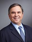 DanielP.Petrylak, MD