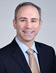 GregoryPiazza, MD, MS
