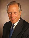 WilliamSchaffner, MD