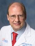 Siegfried O. F.Schmidt, MD, PhD, FAAFP