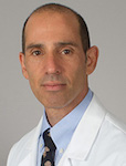 Steven Siegel, MD, PhD