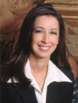 CoraN.Sternberg, MD, FACP