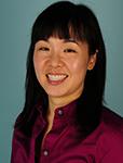 JunkoTakeshita, MD, PhD, MSCE