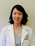 Amy Shen Tang, MD