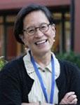 GraceM.Wang, MD, MPH, FAAFP