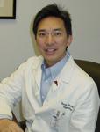 Steven-HuyHan, MD, AGAF, FAASLD
