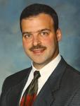 MichaelSaulino, MD, PhD