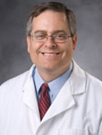 DavidC.Steffens, MD, MHS